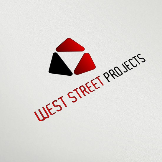West Street Project