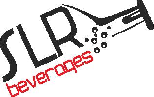 SLR Beverages